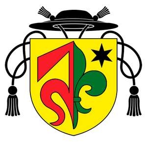 Farní úřad Šilheřovice