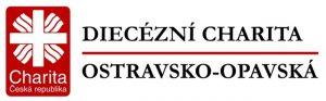 Diecézní charita Ostravsko-Opavská