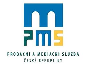 Probační a mediační služba České republiky